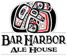 Bar Harbor Ale House